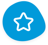 image-Star Icon.png