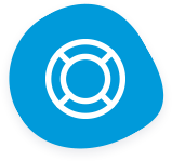 image-Support Icon.png