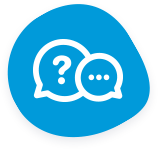 image-Speech Bubble Icons.png