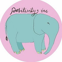 Positivity Incorporated